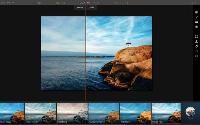How to Take and Make Killer Instagram Photos Image9