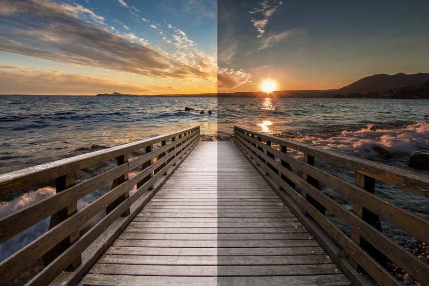 Which RAW Converter Should You Use for Sony? Image1