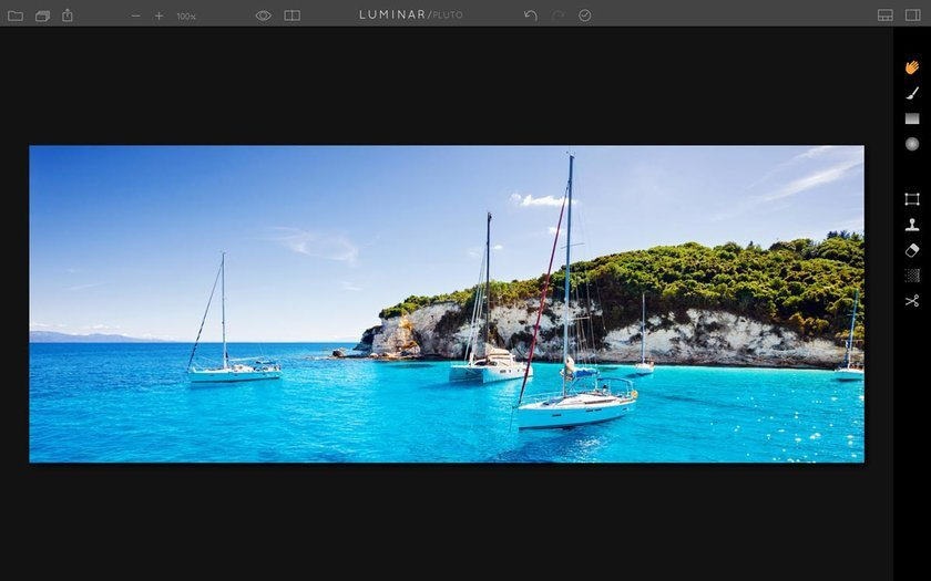 How to Easily Resize Photos for Facebook Cover and Profile Image3