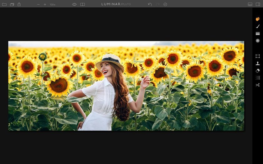 How to Easily Resize Photos for Facebook Cover and Profile Image4