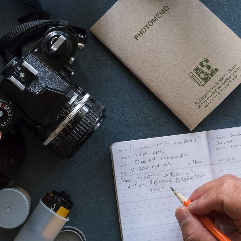 50+ Amazing and Useful Gifts for Photographers Image16