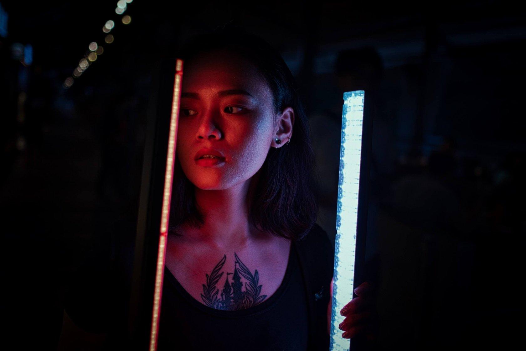 Achieve Stunning Low Key Lighting Photography Skylum Blog