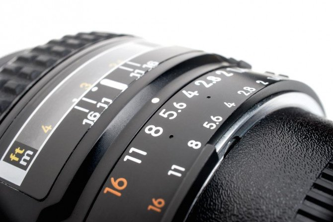 What is Camera Aperture in Photography and What Does it Do? Image3