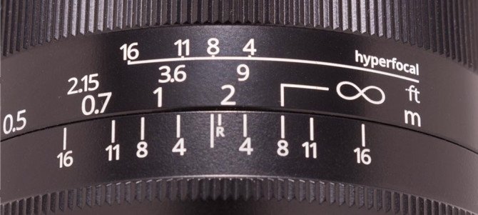What is Camera Aperture in Photography and What Does it Do? Image6