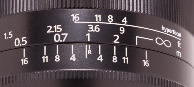 What is Camera Aperture in Photography and What Does it Do? Image7