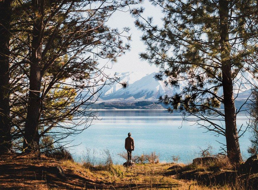 Framing Photography. Nice B\\u0026w Shot And Framing Photography ...