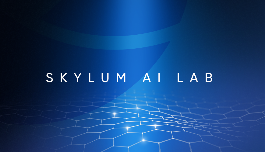 Skylum introduces Skylum AI Lab and joins forces with Photolemur Image1