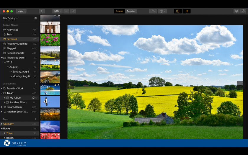 Its time: Re-think your post-processing workflow Image1
