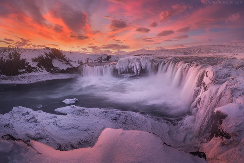 How to Go on a Photo Tour of Iceland Like a Pro Image3