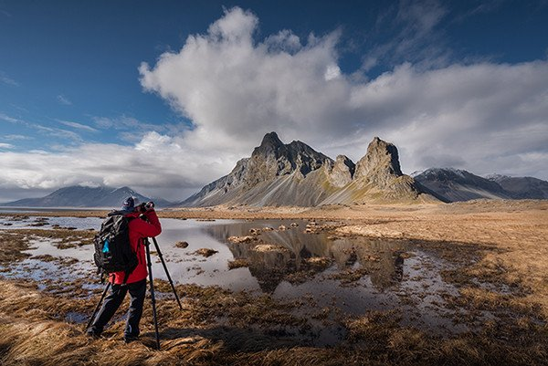 How to Go on a Photo Tour of Iceland Like a Pro Image2