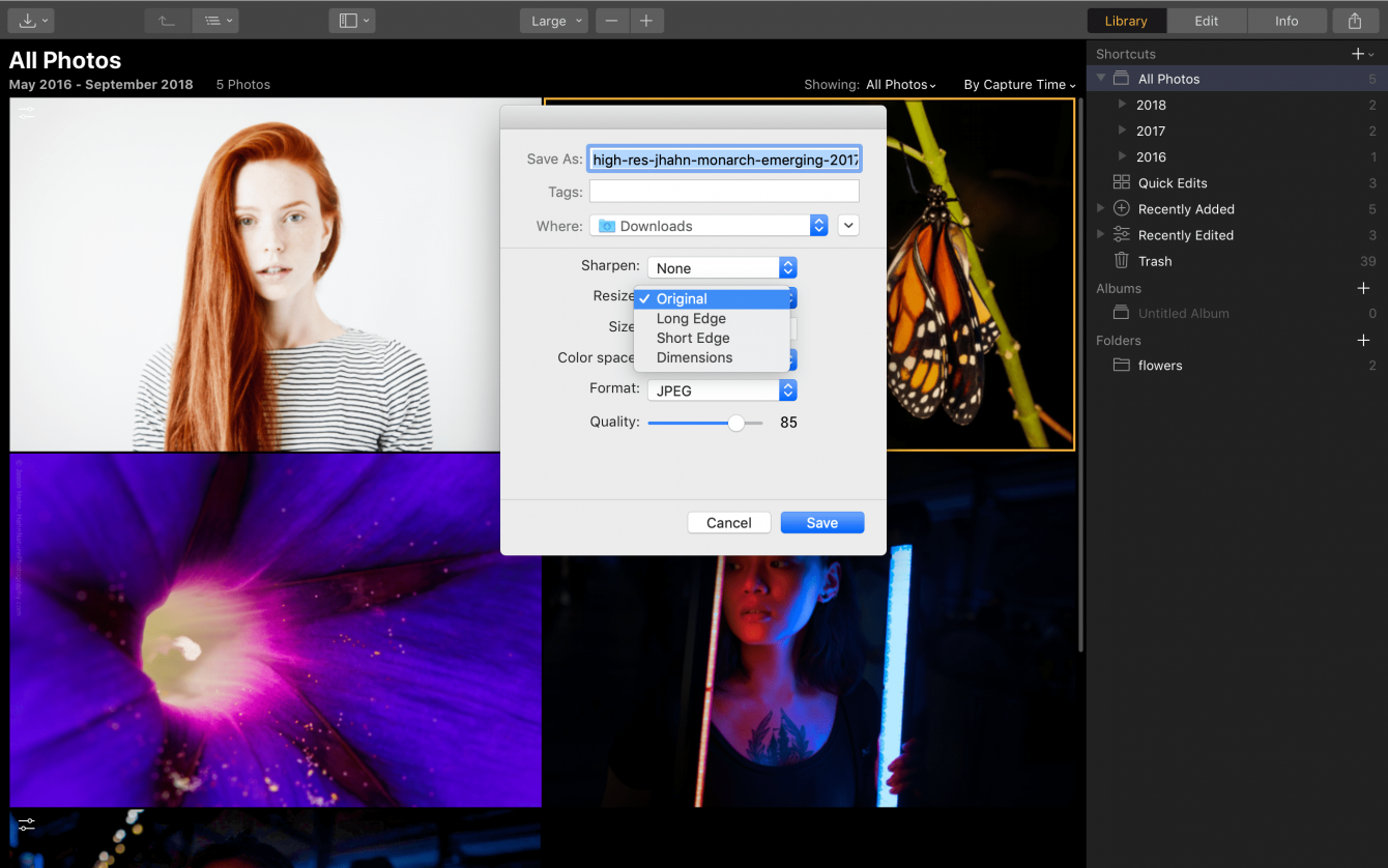 How To Keep Photoshop Cc 2018 Trial Forever Mac