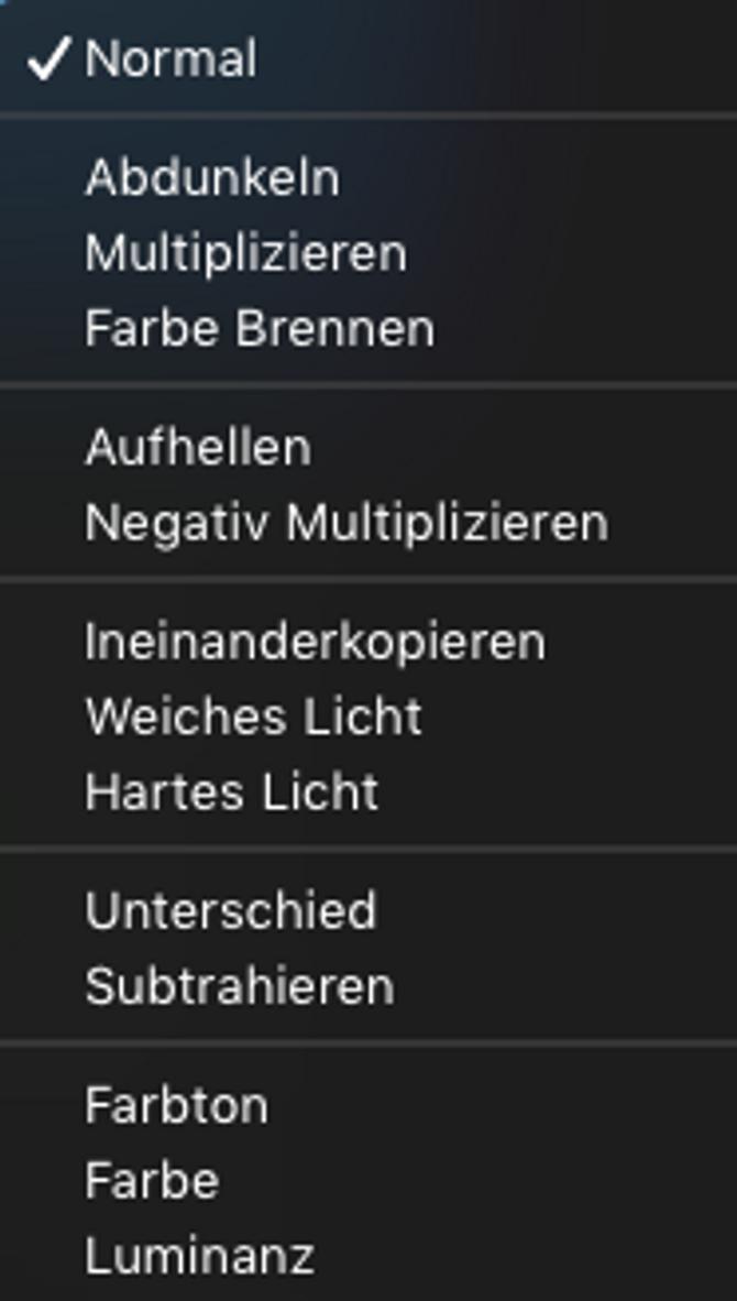 Tolle Seitenleiste Lichter Galerie - Schaltplan Serie Circuit ...