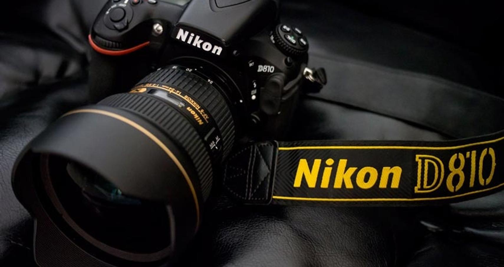 nikon camera control pro 2 product key mac