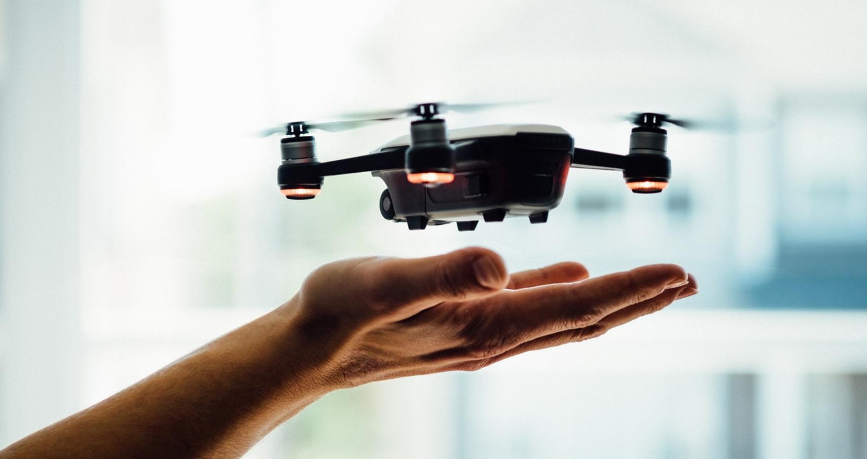 Top Drones Under $100 - 2019  Best Drone Under 100 Dollars With