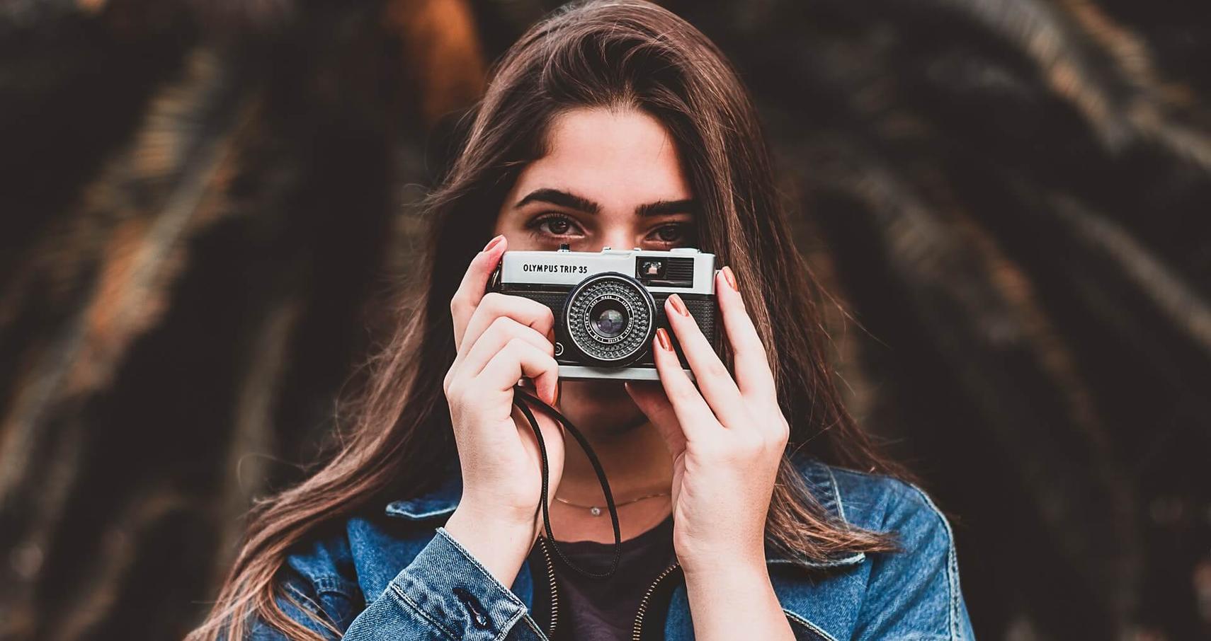 Meilleur Site Pour Photographe les 12 meilleurs éditeurs photos disponibles en 2020 pour