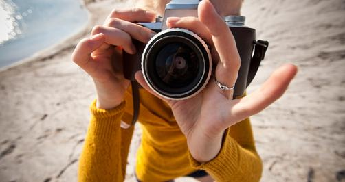 Best Paid and Free Stock Photo Sites | Skylum Blog