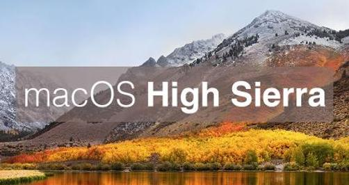 Photos in macOS High Sierra | Skylum Blog