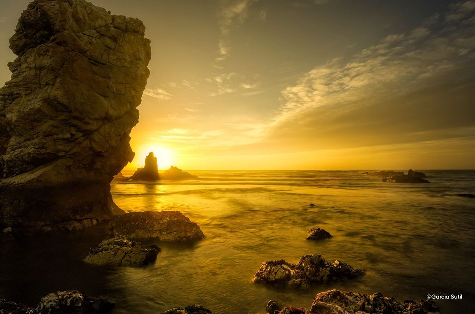 Create a Perfect Golden Hour Shot with Luminar 3