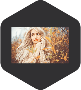 Photo Editing Software for Mac by Macphun   it luminar photo restoration
